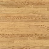 Turlington Plank 5 Inch