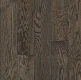 Turlington Signature Series Oak