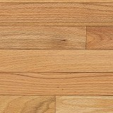 Waltham Strip