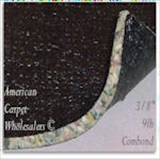 Carpet Padding