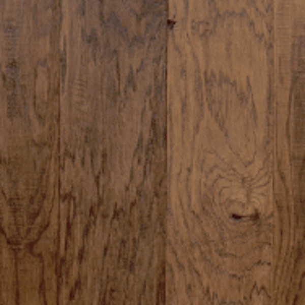 Prairie Stanbridge Chesapeake Hardwood Flooring Hardwood