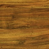 All American 12MM Plank