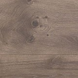 All American Premium 12MM Plank