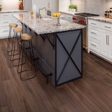 Chesapeake Laminate Flooring