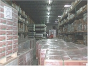 Carpet Tile, Carpet and Discounted Flooring at Savings to 80%