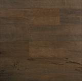 Chatham-Solid Hardwood