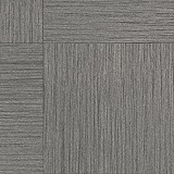 Havana Tile 12 MIL