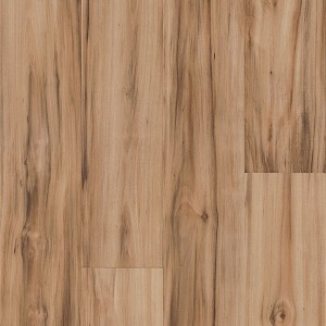 Cottonwood Springs Plank 12 MIL Sunset Blonde