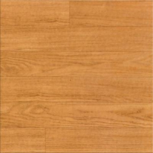 Select Oak Pure Oak