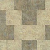 COREtec Plus Design Tiles