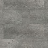 COREtec Plus Enhanced Regular Tiles