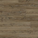 COREtec Plus HD