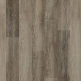 COREtec Plus Premium 9 Inch Wide Plank