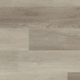 COREtec Pro Plus Enhanced Planks 7mm