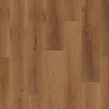 COREtec Pro Plus HD 9 Inch Plank