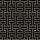 Couristan Carpets: Abruzzo Midnight