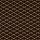 Couristan Carpets: Ardmore Chocolate