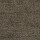 Couristan Carpets: Birch 13'2 Taupe