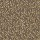 Couristan Carpets: Calistoga Toffee