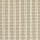 Couristan Carpets: Cottonwood 15 Oatmeal