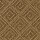 Couristan Carpets: Curacao Bronze