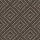 Couristan Carpets: Curacao Charcoal