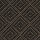 Couristan Carpets: Curacao Ebony