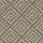 Couristan Carpets: Curacao Pewter