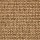 Couristan Carpets: Dominica Bronze