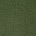 Couristan Carpets: Essence III Cabana Green