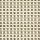 Couristan Carpets: Larch Latte-Ivory