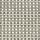 Couristan Carpets: Larch Light Grey-Ivory