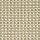 Couristan Carpets: Larch Oatmeal-Ivory