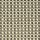 Couristan Carpets: Larch Platinum-Ivory