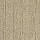 Couristan Carpets: Laurel 13'2 Beige