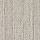 Couristan Carpets: Laurel 13'2 Ivory