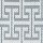 Couristan Carpets: Milan Sage-White