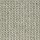 Couristan Carpets: Pine Light Grey