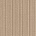 Couristan Carpets: Preston Stripe Gold Rust