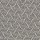 Couristan Carpets: St Kitts Pewter