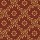 Couristan Carpets: Tramore Sedona Red