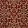 Couristan Carpets: Venezia Burgandy