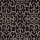 Couristan Carpets: Venezia Midnight