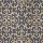 Couristan Carpets: Venezia Smoke Blue