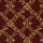 Couristan Carpets: Woodland Trellis Bordeaux