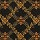Couristan Carpets: Woodland Trellis Ebony