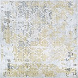 Grand Damask