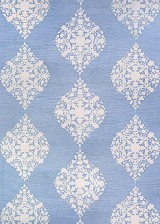 Ornament