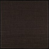 Saddle Stitch