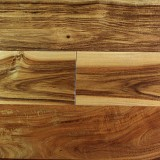 Acacia 5 Inch